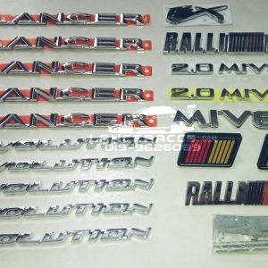 lancer-evolution-ralliart-mivec-emblems